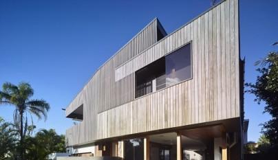 Sunshine Beach House3