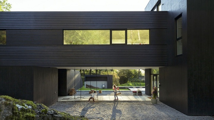 Villa S Noruega1