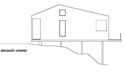 Casa LTS22