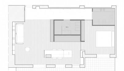 Cube House14