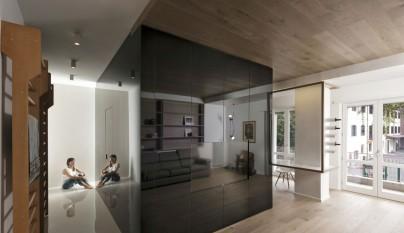 Cube House3