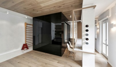 Cube House5