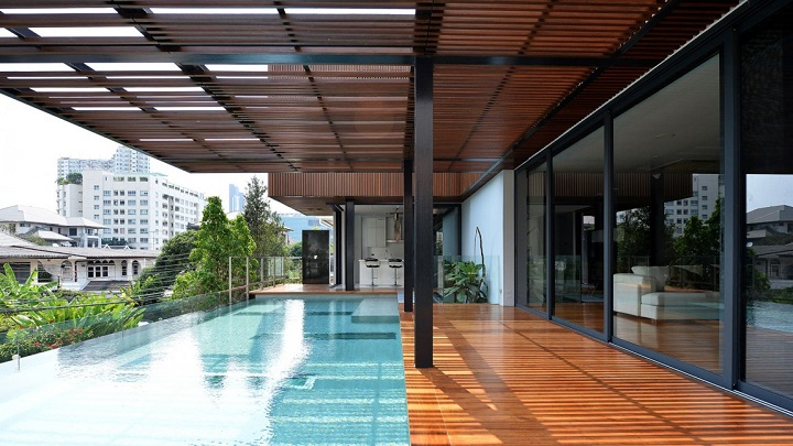 Joly House Bangkok1
