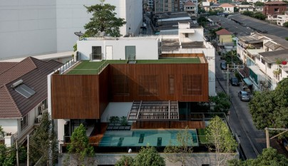 Joly House2