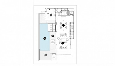 Joly House22