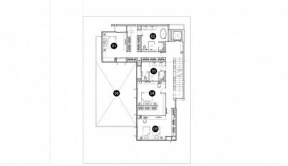Joly House23