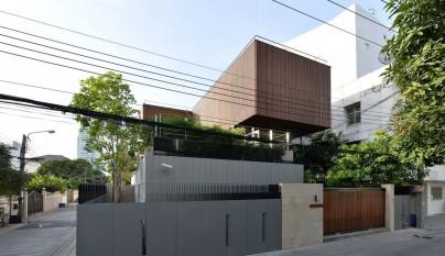 Joly House7