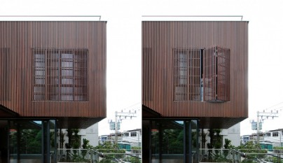 Joly House9
