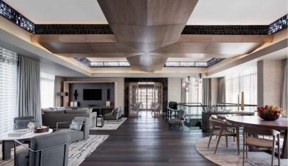 Luxury Apartment1