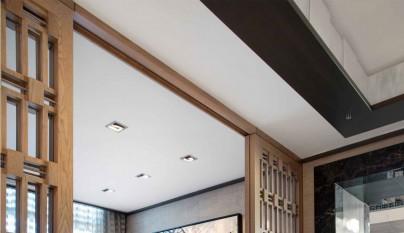 Luxury Apartment10
