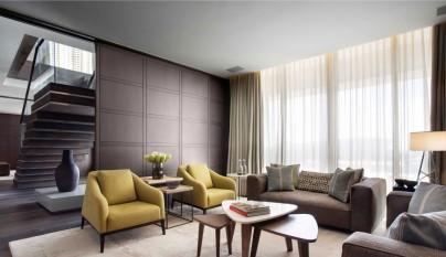 Luxury Apartment11