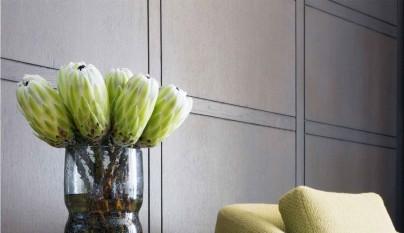 Luxury Apartment12