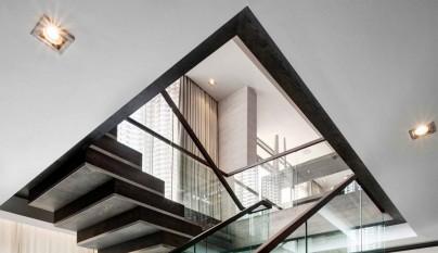 Luxury Apartment13