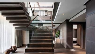 Luxury Apartment14