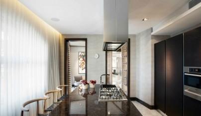 Luxury Apartment15