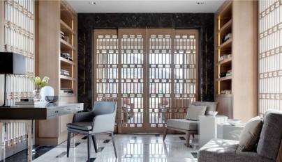 Luxury Apartment16