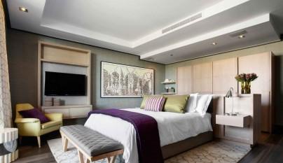 Luxury Apartment18