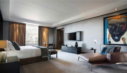 Luxury Apartment19