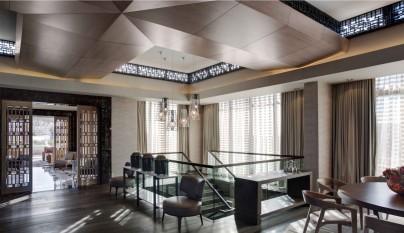 Luxury Apartment2