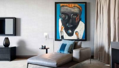 Luxury Apartment20