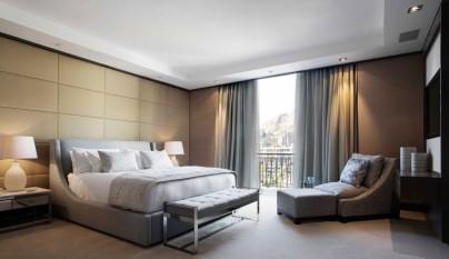 Luxury Apartment21