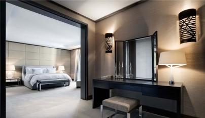 Luxury Apartment22