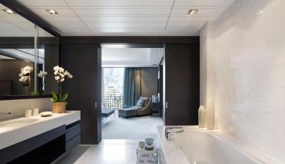 Luxury Apartment23