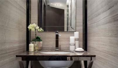Luxury Apartment24