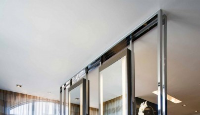 Luxury Apartment25