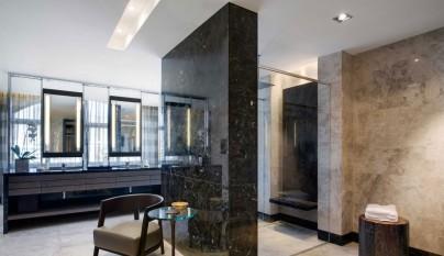 Luxury Apartment26
