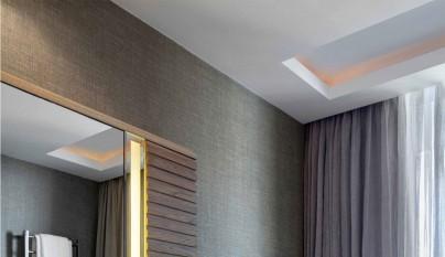 Luxury Apartment27