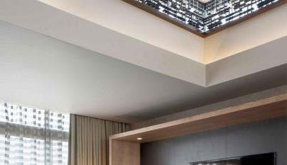 Luxury Apartment5