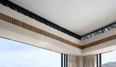 Luxury Apartment8