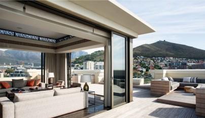 Luxury Apartment9