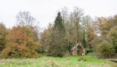 Recreationhouse1