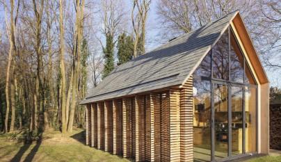 Recreationhouse11
