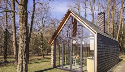 Recreationhouse16