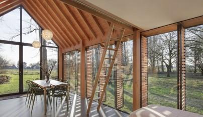 Recreationhouse21