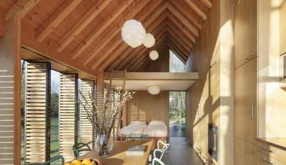 Recreationhouse22