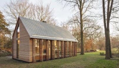 Recreationhouse29
