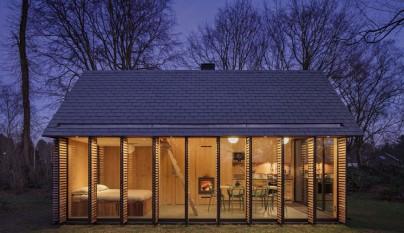 Recreationhouse30