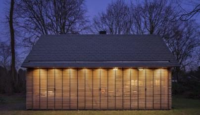 Recreationhouse31