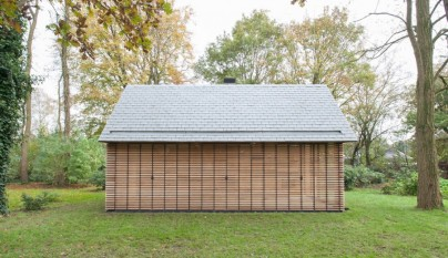 Recreationhouse4