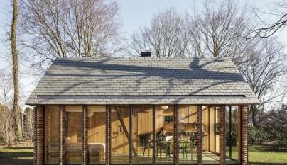 Recreationhouse7