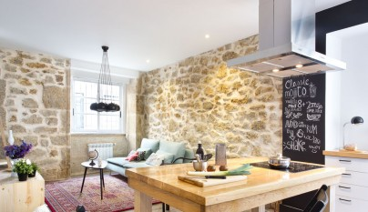 A Coruna for rent13