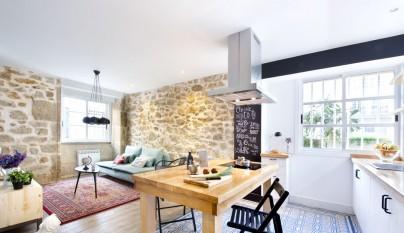 A Coruna for rent14