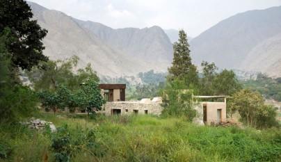 Casa Chontay1