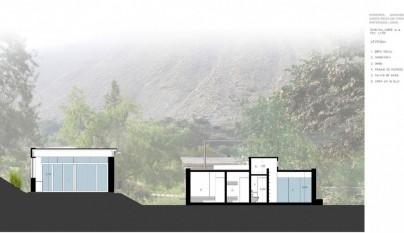 Casa Chontay16