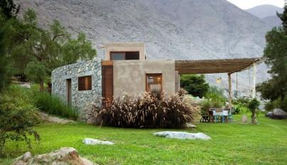Casa Chontay2