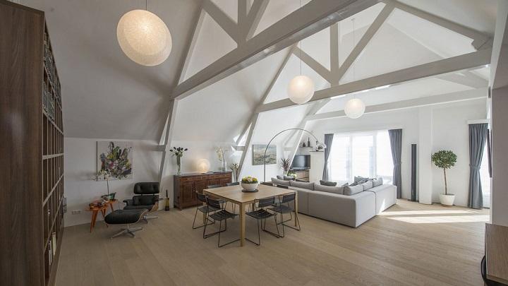Casa F Rotterdam1